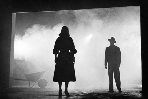 film-noir-big-combo-copy