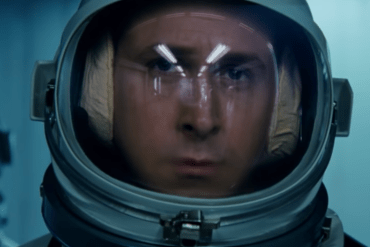 firstman.png
