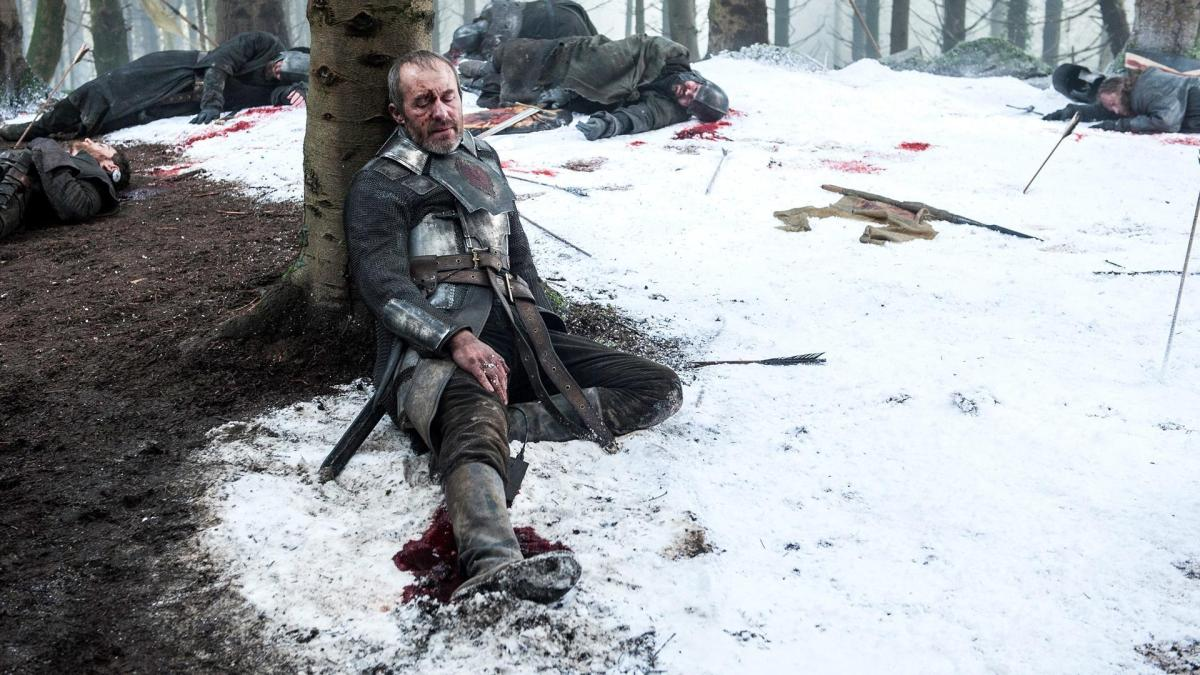 game-of-thrones-stannis.jpg
