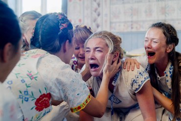'Midsommar' Review: A Horrifically Grounded Film Disguised as a Disturbing Daze
